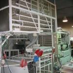 pita bread machines