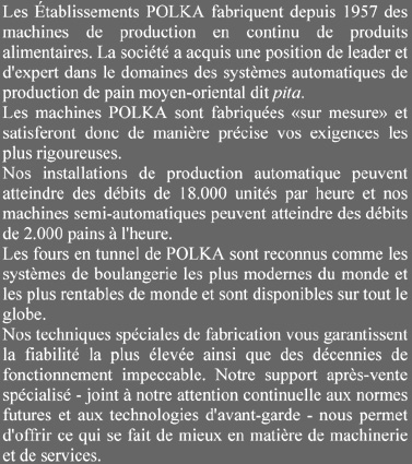 company_profile_french